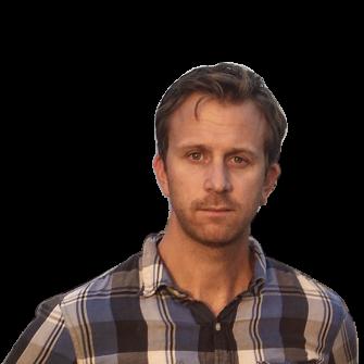 Erik Wiman
